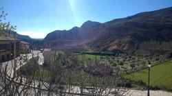 cuevas_vistas2