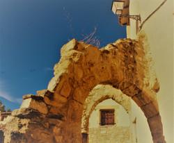 cuevas_arcos