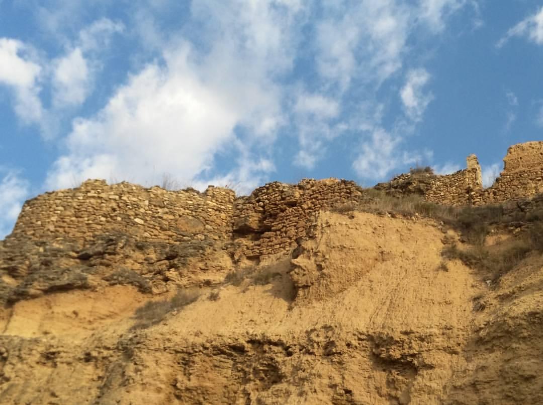 cuevas_restoscastillo