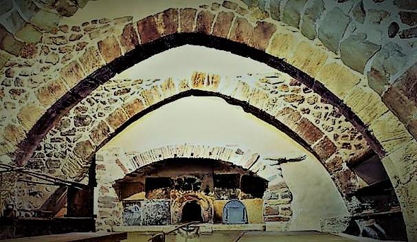 cuevas_horno