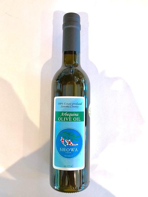 Single 375 ml Bottle