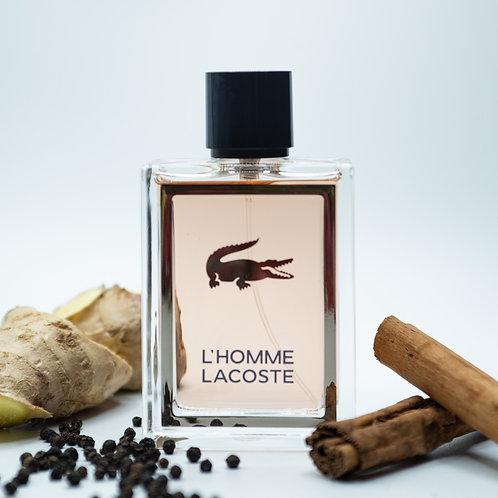 Lacoste L'Homme - 100ml