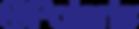 Polaris_Logo_CMYK-2757.png