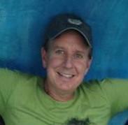 Martin Kramer, PA-C