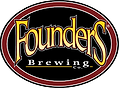 founders logo.png