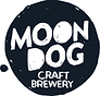 Moon-Dog-new-logo.png