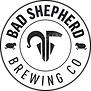 bad-shepherd-brewing-co_460x.png