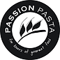 passion pasta.png
