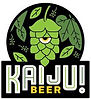 kaiju logo.jpg