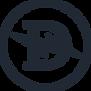 dainton logo.png
