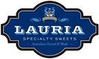 Lauria%20Logo_edited.jpg