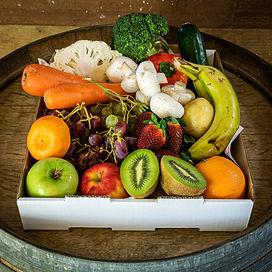 Alice Rebel's Fruit & Vegetable Box .jpg