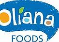 Oliana Foods.jpg