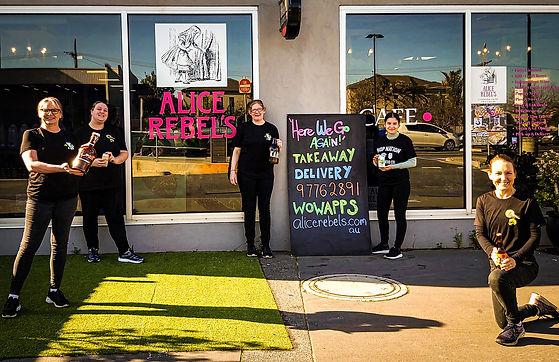 Alice Rebel's Team.jpg