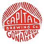capital brewing.png