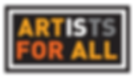 artists_for_all_logo.png