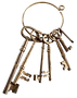 Old-Key-PNG-image.png
