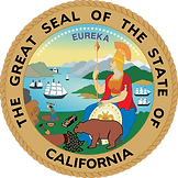 2000px-Seal_of_California.svg.png