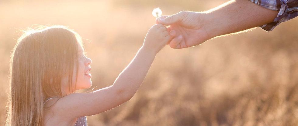 child+hope-child+hope-0031_edited_edited.jpg
