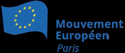 Vers une Europe-puissance