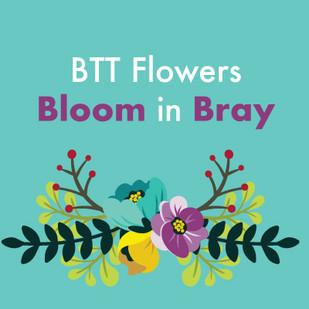 BTT-Flowers.jpg