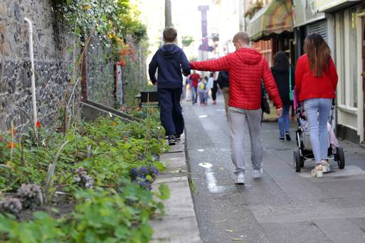 """""""Bray Tidy Towns 'Under-Funded'"""": Bray People, Dec 16th"""