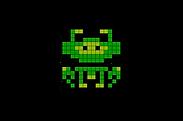frog-suit-mario-pixel-art-pixel-art-pixe