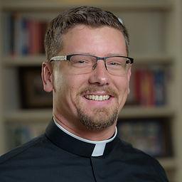 Father bryon.jpg