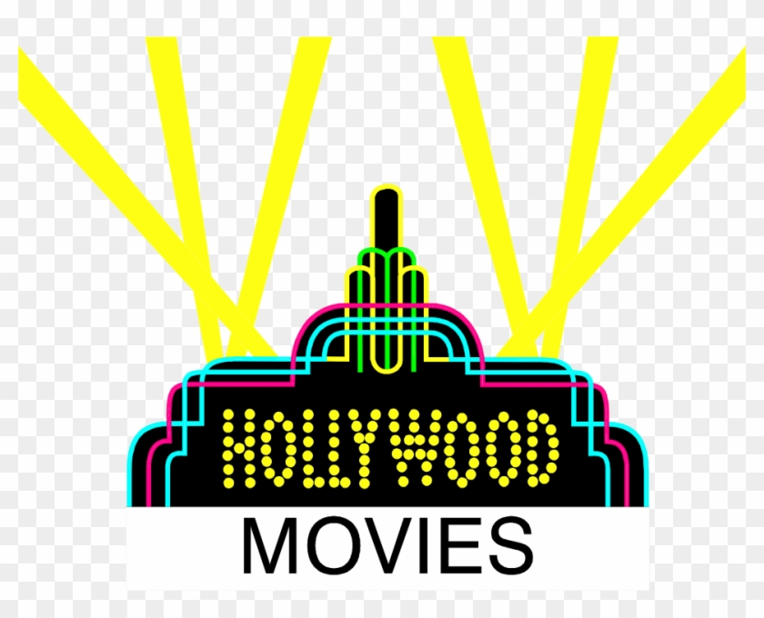 0-9991_free-clipart-movies-collection-ho