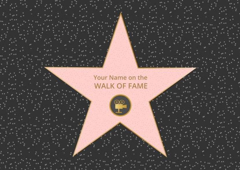 free-hollywood-walk-of-fame-vector.jpg