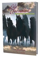 Life Unbridled Book Cover