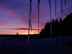 WinterSlideshow22