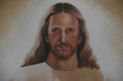 Detail for Christ