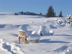 WinterSlideshow23