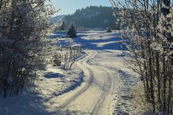 WinterSlideshow10