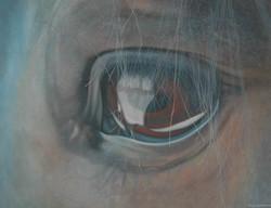 Divas' Eye