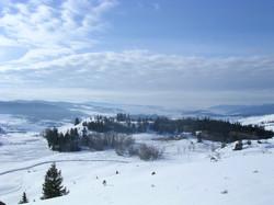 WinterSlideshow24