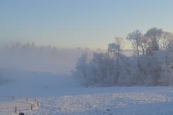 WinterSlideshow05