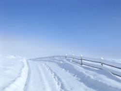 WinterSlideshow26