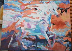Twelve Good Horses2