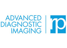 advanced-diagnostic-imaging-logo.jpg