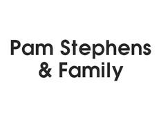 pam-stephens-family-logo.jpg