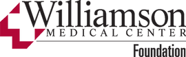 Williamson-Medical-Foundation-logo.png