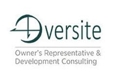 oversite-consulting-logo.jpg