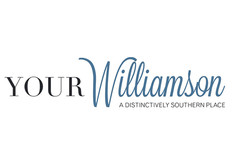 your-williamson-magazine-logo.jpg