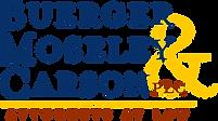 BMC-logo-2.png