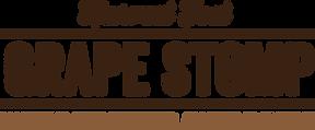 a-vintage-affair-grape-stomp-logo.png