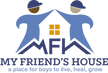 my friends house logo.png