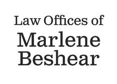 marlene-beshear-logo.jpg