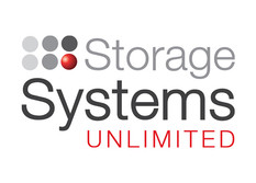 storage-systems-unlimited-logo.jpg